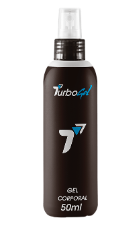Turbo Gel