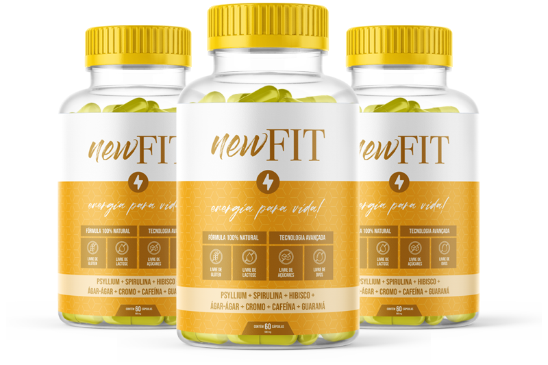 NewFIT
