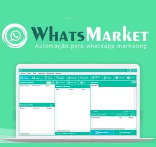 Whats Market